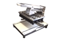 Nuovo Egg Printing and Egg Stamping Systems - Easy Hatch Stamp ELS