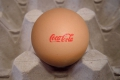 Nuovo Egg Printing and Egg Stamping Systems - Easy Stamp R6 on Grader Packing Lane