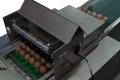 Nuovo Egg Printing and Egg Stamping Systems - Устройство нанесения штампа R6 на Фармпакере