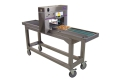 Nuovo Egg Printing and Egg Stamping Systems - Eierbeschriftungsgerät Egg Jet BAN1