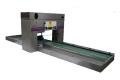 Nuovo Egg Printing and Egg Stamping Systems - Egg Jet Printer BAN1